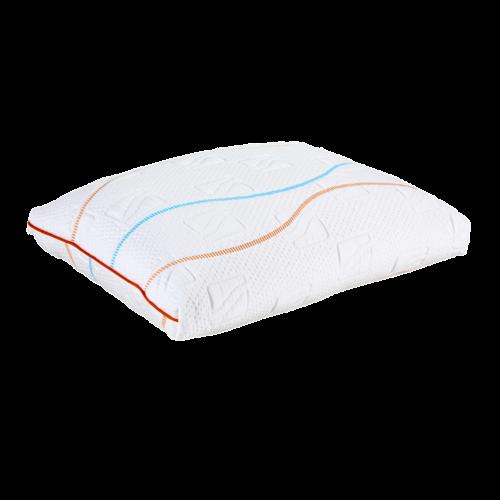 M Line Energy Pillow 1 kussen