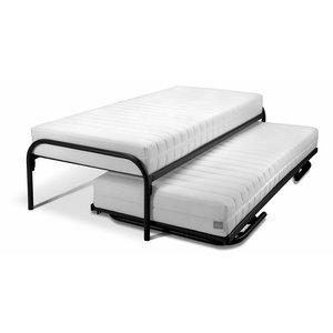 Avek Ruimtebesparend Bed Duet