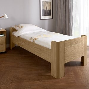 Van Os Bed Diamant Comfort