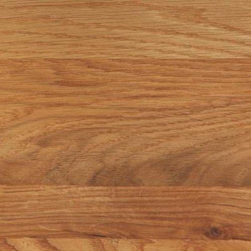 Hasena Bed Oak-Wild