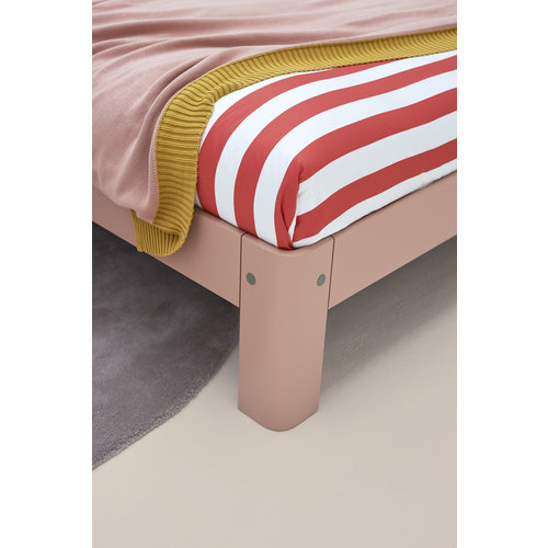 Auping Bed Auronde