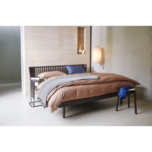 Auping Bed Noa