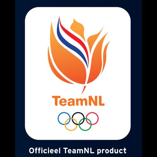 M Line Team NL matras