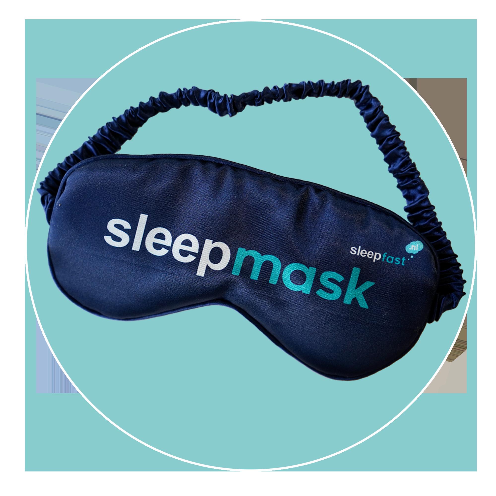 Sleepfast Sleepmask