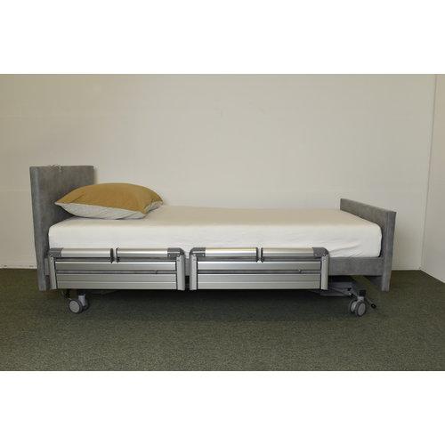 Tekvor Care Bed Elba Royal