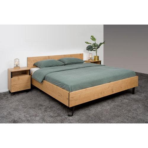 Van Os Bed Luna