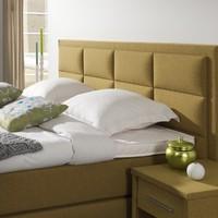 Hoofdbord Sleepfast Blocks
