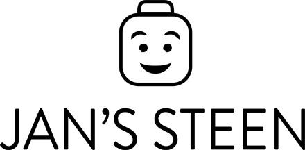 Jan's Steen
