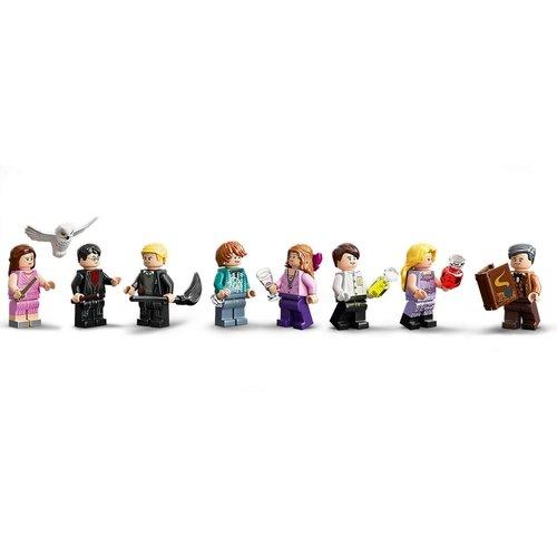 LEGO Harry Potter 75969 Hogwarts De Astronomietoren