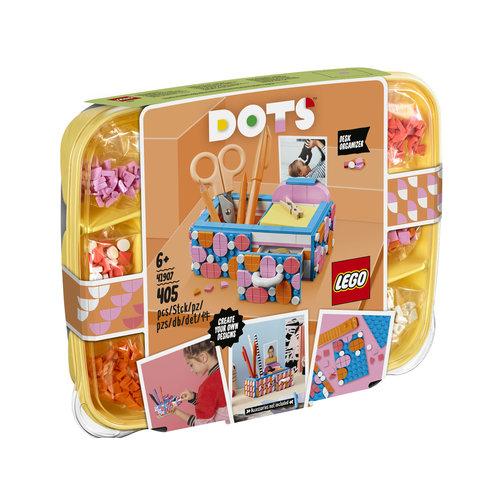 LEGO Dots 41907 Bureau-organizer