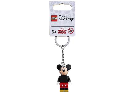 LEGO Sleutelhanger 853998 Disney Mickey