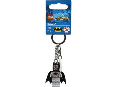 LEGO Sleutelhanger 853951 Super Heroes Batman