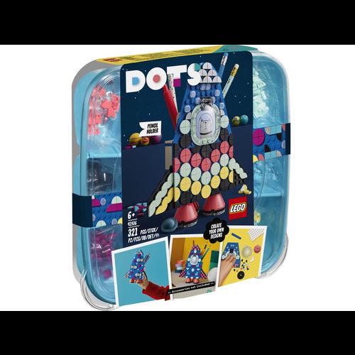 LEGO DOTS 41936 Potloodbakje