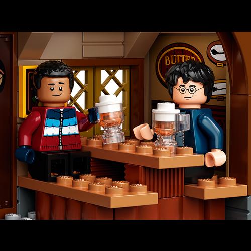 LEGO Harry Potter 76388 Zweinsveld Dorpsbezoek