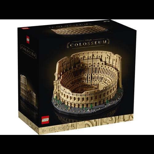 LEGO Creator Expert 10276 Colosseum