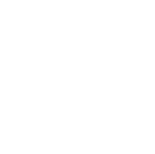 The Guitar Bar