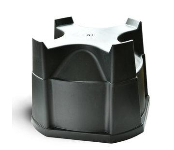 Harcostar Mini Rainsaver - Voet - Zwart