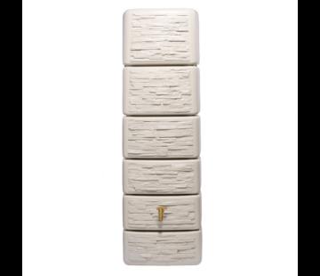 Garantia Regenton Slim - Stone Decor - Beige