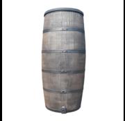 Roto Roto Regenton - 500 liter