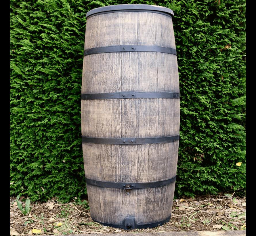 Roto Regenton - 500 liter