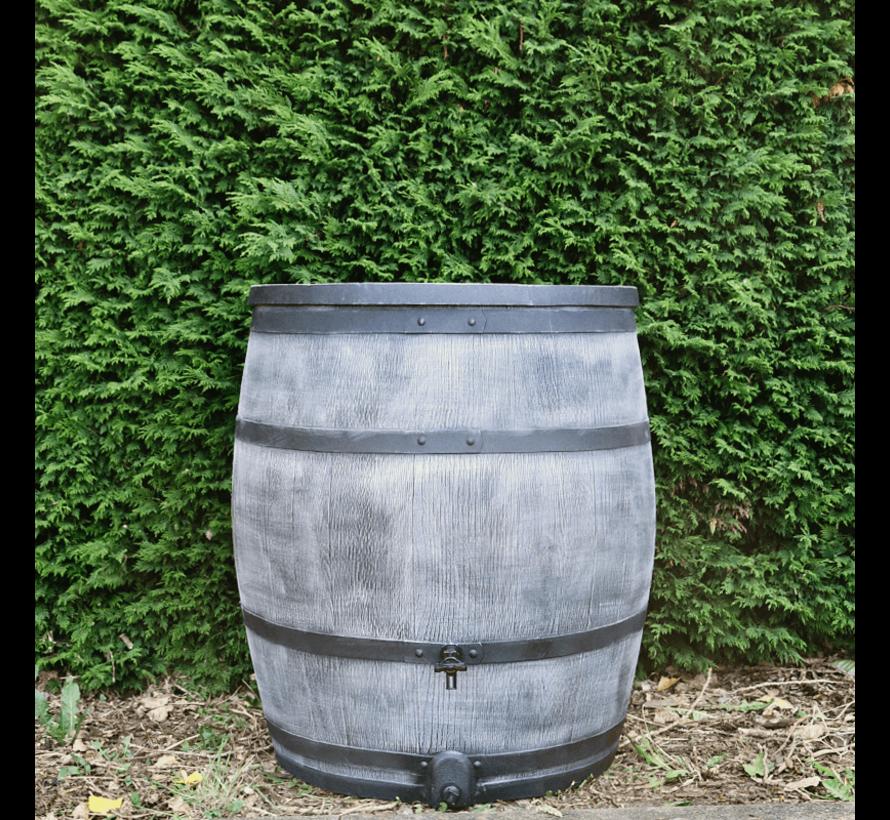 Roto Regenton 350 Liter - Grijs