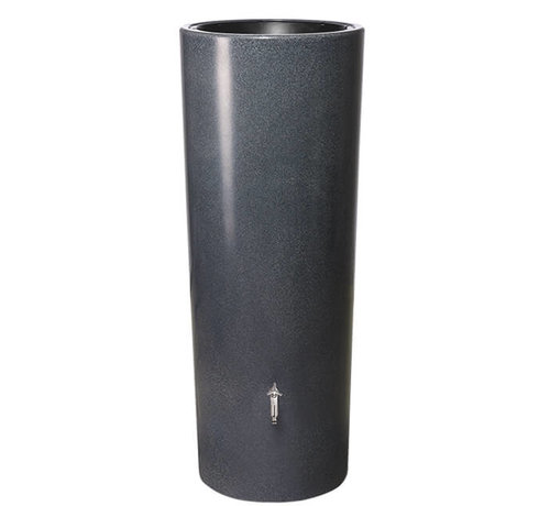 Garantia Regenton - 2 in 1 - Lava - 350 Liter