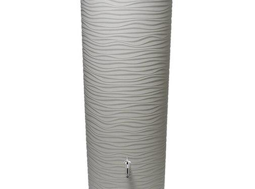Garantia Regenton - 2 in 1 - Beach - 350 Liter