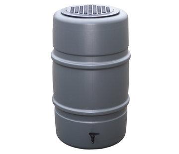 Harcostar Regenton Harcostar 227 liter Antraciet