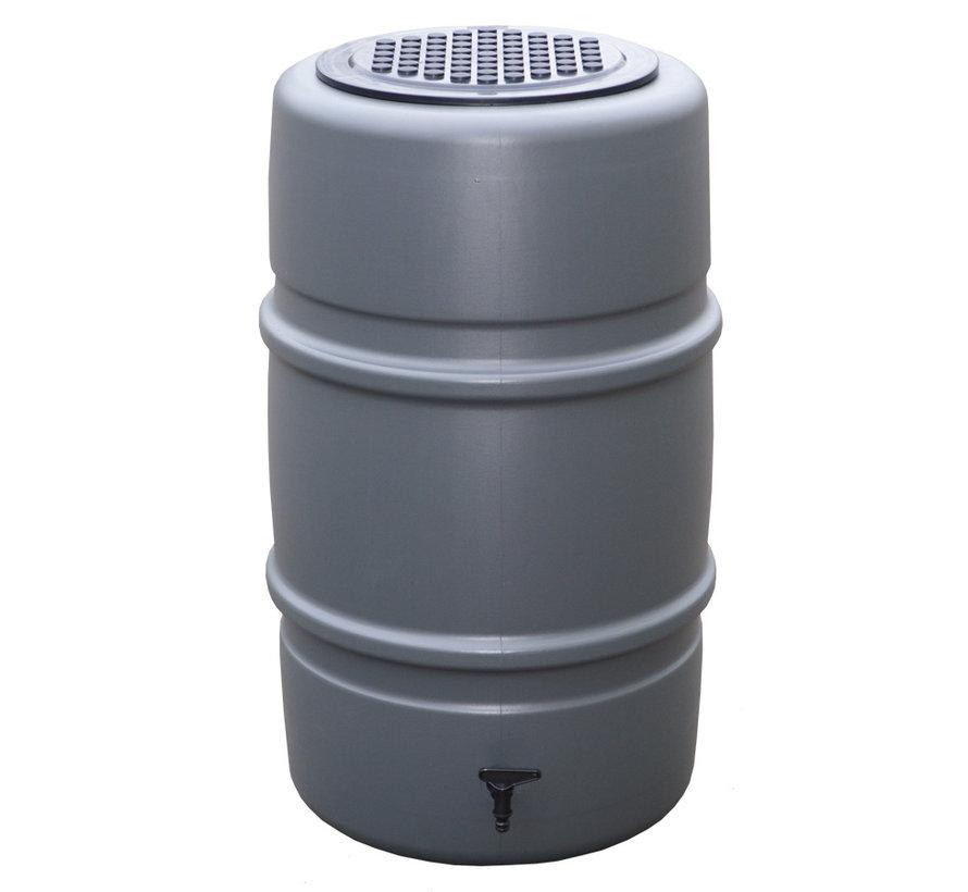 Regenton Harcostar 227 liter Antraciet