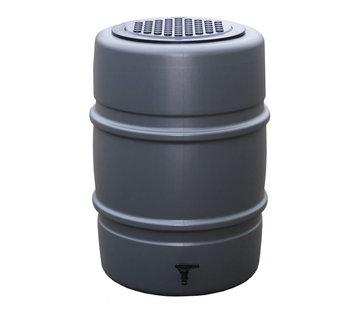 Harcostar Regenton Harcostar 168 liter Antraciet