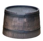 Roto Regenton Voet voor Roto regenton 50 liter
