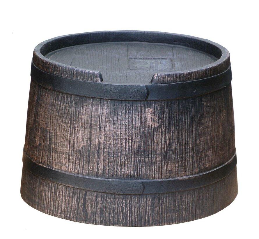 Regenton Voet voor Roto regenton 50 liter