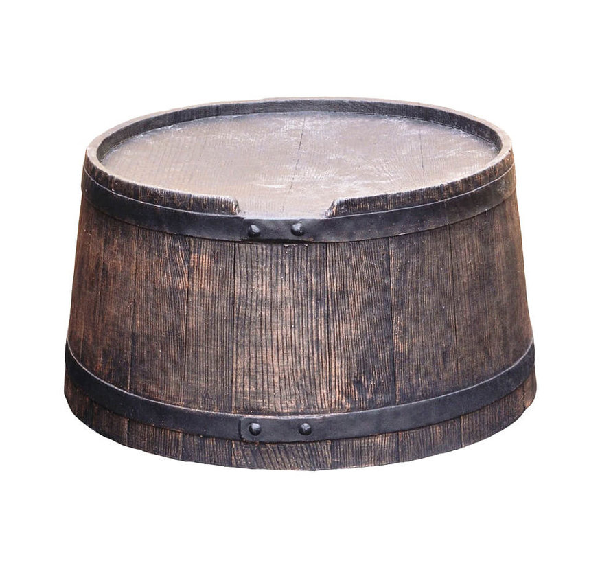 Regenton Voet voor Roto regenton 120 liter