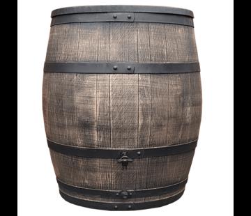 Roto Regenton Roto 240 liter