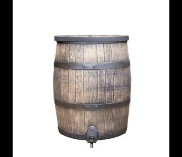 Roto Regenton Roto 120 liter