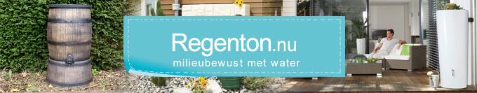 Over Regenton.nu