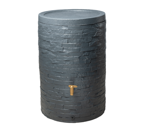 Garantia Regenton Arondo - 4Rain - 250 liter