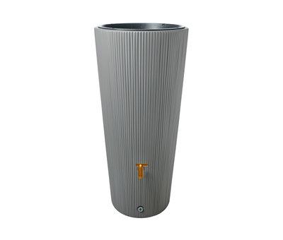 Garantia Vaso Decor - Regenton - 220 liter