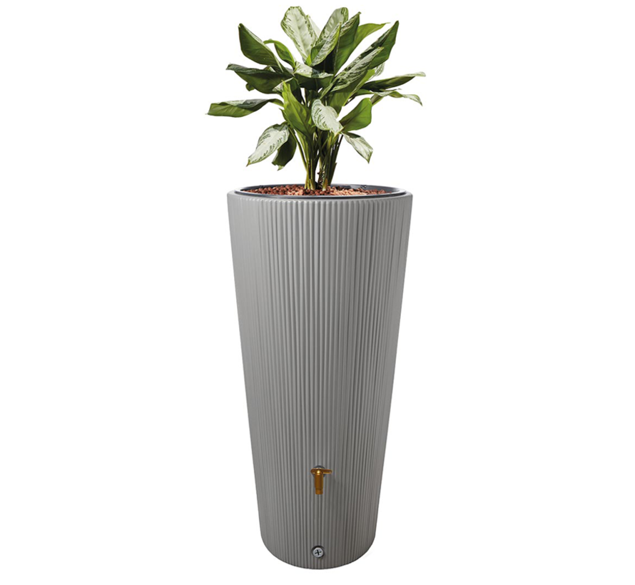 Vaso Decor - Regenton - 220 liter