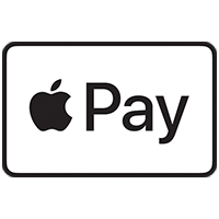 Apple Pay - Betaalmethode
