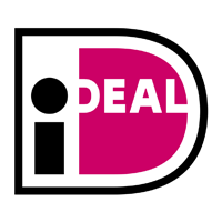 iDeal - Betaalmethode