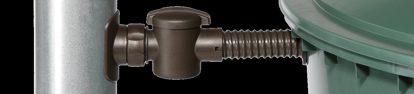 Wat is een vulautomaat en waarom moet ik hem gebruiken?