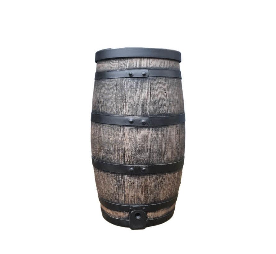 Regenton Roto 80 liter