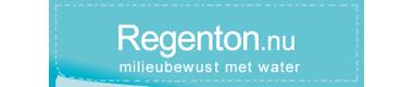 Regenton.nu