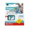 Alpine Alpine Pluggies Kids