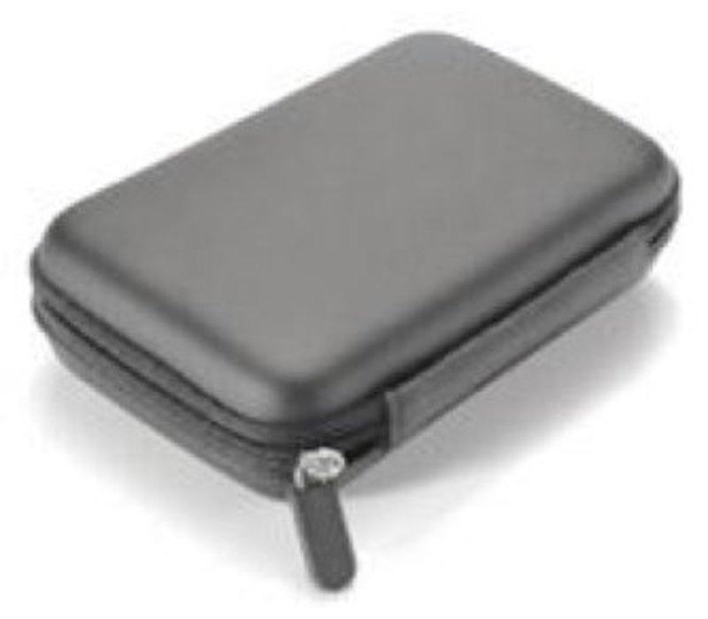 Amplicomms DB 130 mini, Portable Trocknungsbox
