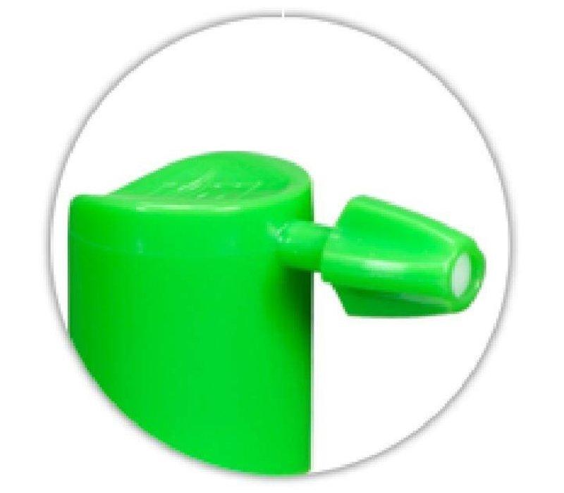 Audispray Adult - Ohrenspray für die Ohrhygiene