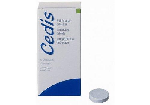 Cedis Cedis Reinigungstabletten (20-er Packung)