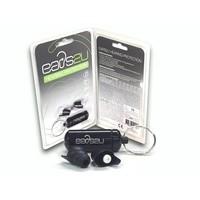 Ears2U Gehörschützer Ohrstöpseln