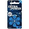 Extra Power (Budget) Extra Power 675 - 1 Päckchen **SUPER ANGEBOT**